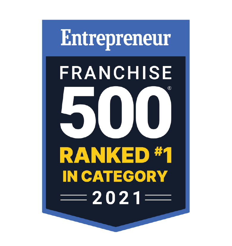 ASHEVILLE FRANCHISE, BIO-ONE, RANKED IN ENTREPRENEUR'S 42nd ANNUAL FRANCHISE 500®